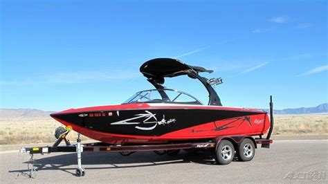tige boats hp tige z1 2012 for sale for 45 900 boats from usa