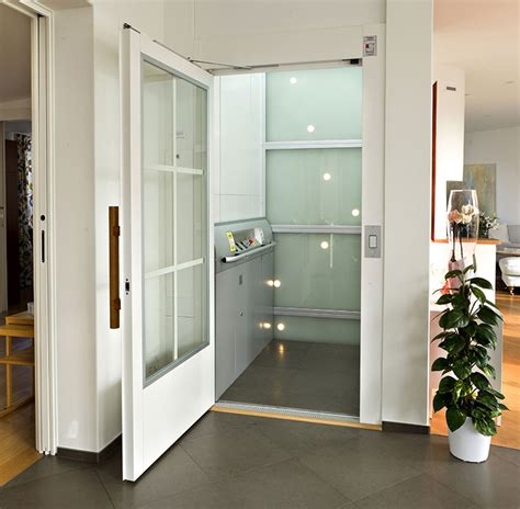 elevators for houses 1 home wheelchair lifts for disabled access residential