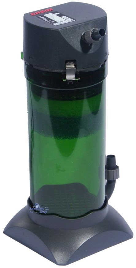 Eheim Up Filter eheim classic 150 2211 external canister filter 5w