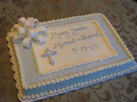 mi goreng cake ideas and designs buttercream baptism cake baptism and christening