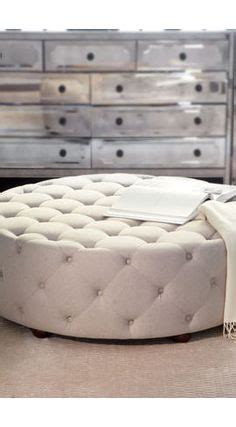 Ottoman Instead Of Coffee Table 1000 Images About Bridal Store Inspirations Furniture On Traditional Coffee