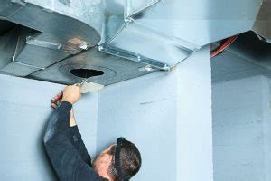 better comfort systems commercial hvac tips how to cut energy costs by
