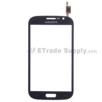 Samsung Grand I9082 Touchscreen Digitizer Kaca Original 1 samsung galaxy grand duos i9082 digitizer touch screen