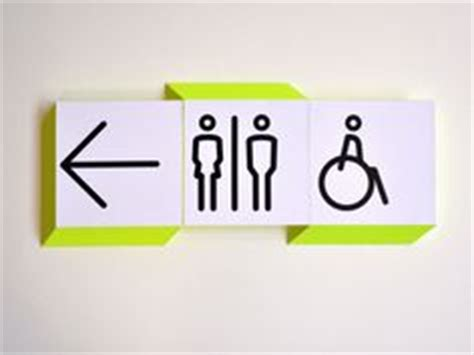 61 best images about toilets pictograms on 61 best toilets pictograms images on toiletten