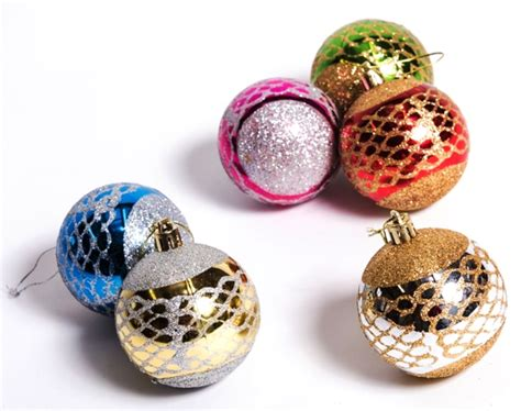 balls ornaments decorations tree balls ornaments