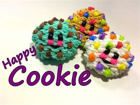 doodle draw rainbow loom 1000 ideas about 3d drawing tutorial on 3d