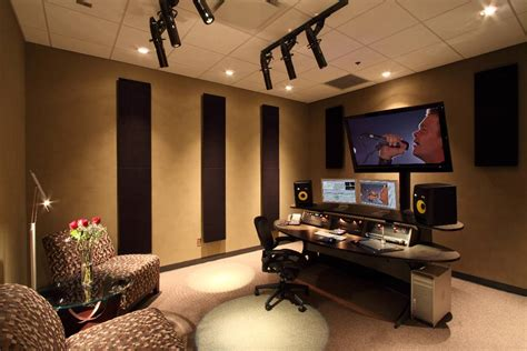 home furnishing design studio in delhi if i ever really went the home video editing setup like