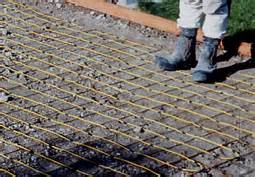 snow melting options for your heated driveway