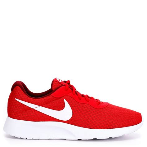 sneaker nike shoes special nike tanjun sneaker nike shoes