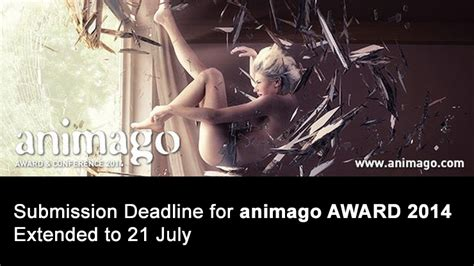 extended deadline for cukai taksiran 2014 animago award 2014