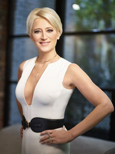 Wants To Write A Tell All by Dorinda Medley Wants To Write A Tell All Book