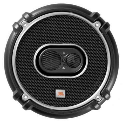 Speaker Jbl Di Surabaya jual beli jbl gto638 6 5 inch 3 way speakers pair harga