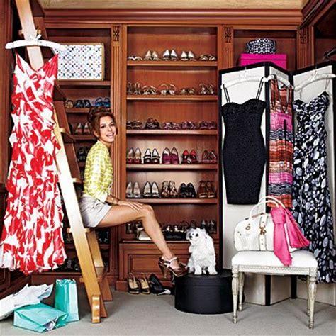 El Closet nueva era informativa como organizar nuestro closet
