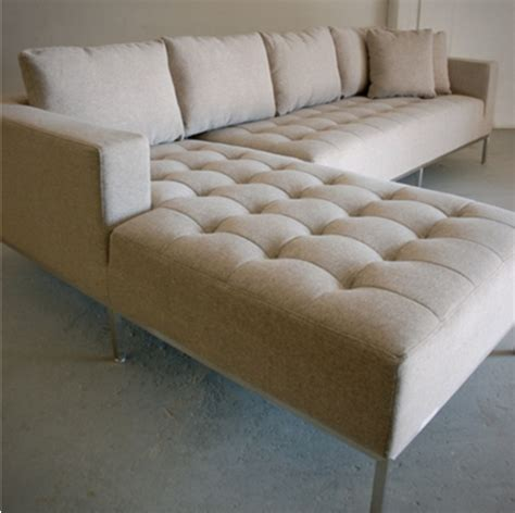 Lovesac Sofa Review Lovesac Sofa Costco 28 Images Cache Reclining