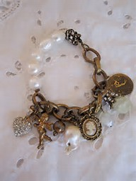 Image result for Cross Charms