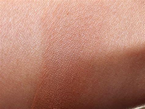 Rimmel Bronzer unsung makeup heroes rimmel bronzer in sun
