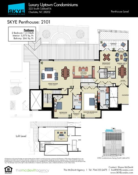 penthouse floor plan penthouse floor plan mi casa pinterest floor plans