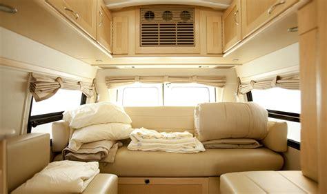 home affair sofa home affair sofa affair corner sofa furniture products a