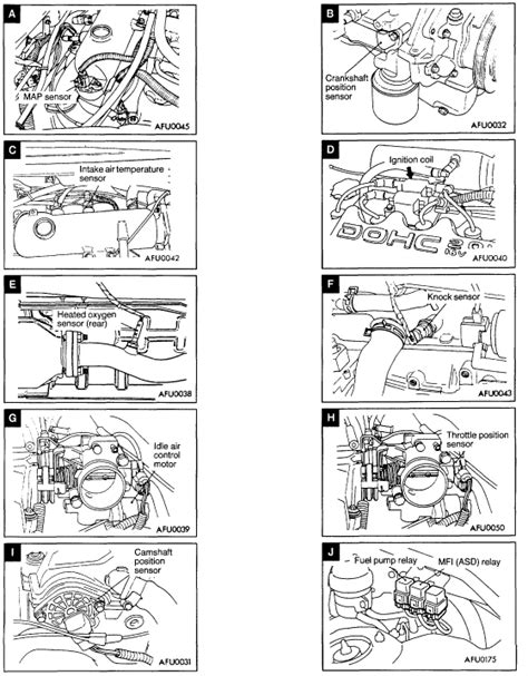 chrysler 2 4l engine diagram of thermostat chrysler free engine image for user manual