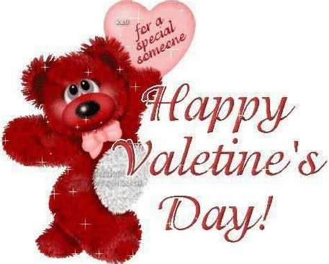happy valentines day animals happy s day all animals