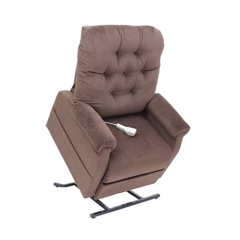 reclining position types of recliners best recliners