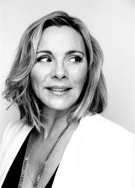 kim cattralls very short hairdos over the yearsaa the 25 best kim cattrall ideas on pinterest carrie and