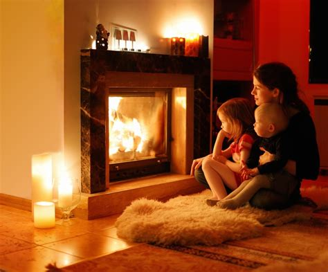 Decorating In Front Of Fireplace by Fireplace Decorating Ideas For Mantel And Above Founterior