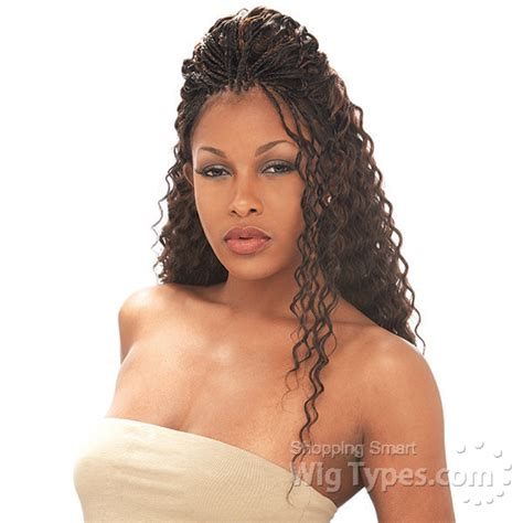 the best wet and wavy hair braids wet and wavy braid synthetic braid human hair blend