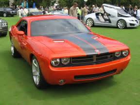 dodge challenger 2002 review amazing pictures and images