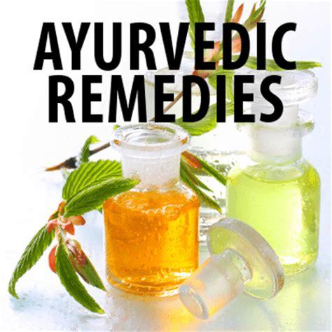 Define Detox Tea by Dr Oz Ayurvedic Doshas Eucalyptus Aromatherapy Ccf