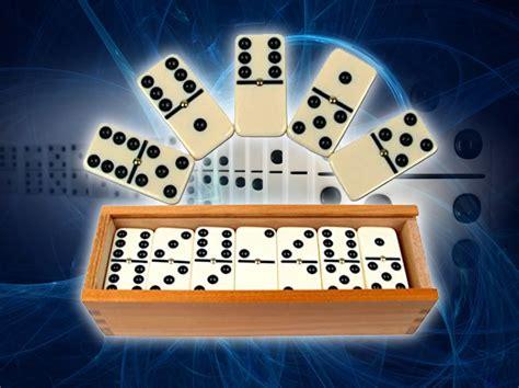 keunggulan dominoqq  situs gambling