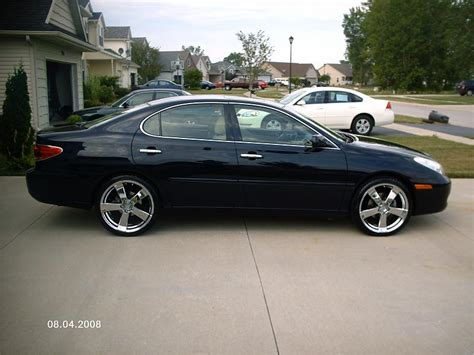 custom lexus es300 official es aftermarket oem wheels thread page 12 club