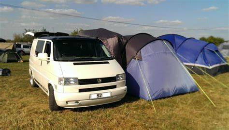 vw t5 awnings for sale awning for sale vw t4 forum vw t5 forum