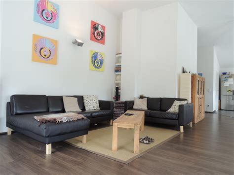 wohnung in olpe penthouse in olpe v 246 lkel immobilien