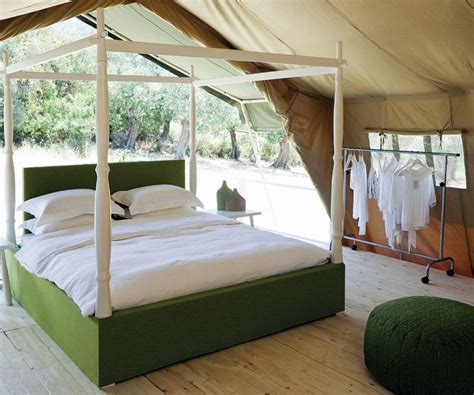 unique canopy beds download unique bed canopy widaus best free home