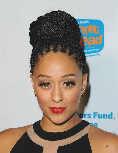 singels hairstyle enchanting hairstyles for single braids on styles for