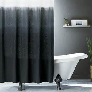 modern shower curtains 10 stylish shower curtains for a modern bathroom 10