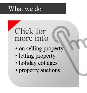 what does poa mean when buying a house red house estate agents in portland and weymouth property for sale and rent