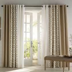 Properly Hang Curtains Decorating Best 25 Living Room Curtains Ideas On Window Curtains Window Treatments Living