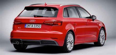 Yeni Audi A3 2020 by 2019 Volkswagen Yeni Jetta 214 Zellikleri Fiyat Listesi