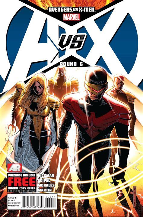 X Utopia Tp Marvel Comics vs event marvel comics database