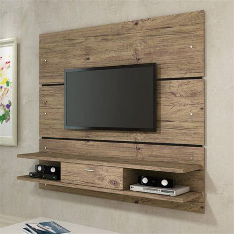diy wall unit entertainment center 17 diy entertainment center ideas and designs for your new