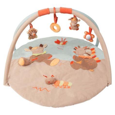 Designer Kinderzimmer 3172 by Geschenke Zu Ostern Ostergeschenke F 252 R Das Baby Wunschfee
