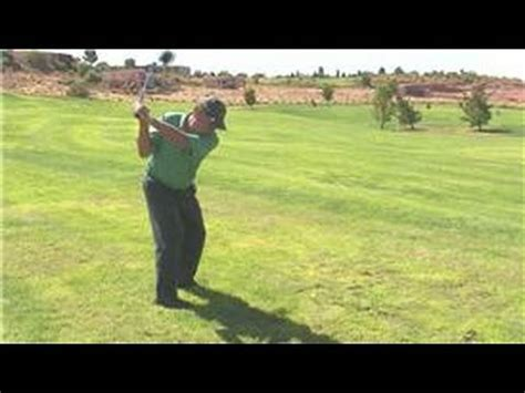 golf swing mechanics golf swing mechanics how to hit a golf
