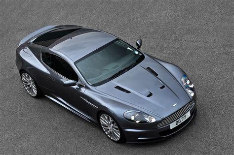 Casino Royale Aston Martin Dbs by Kahn Aston Martin Dbs Casino Royale Says Bond