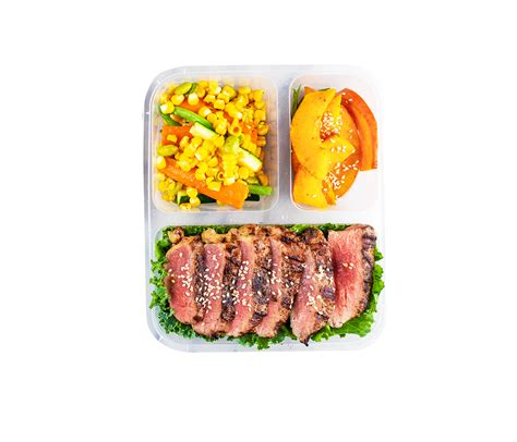 jual munch fit weight loss package lemonilocom