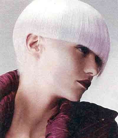 the cap cut hairstyle current hairstyles for women over 60 great haircuts