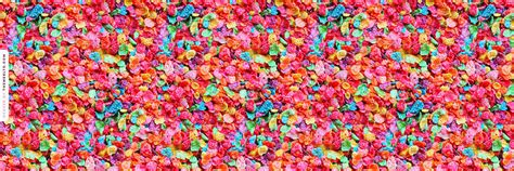 colorful cereal colorful cereal flakes header food wallpapers