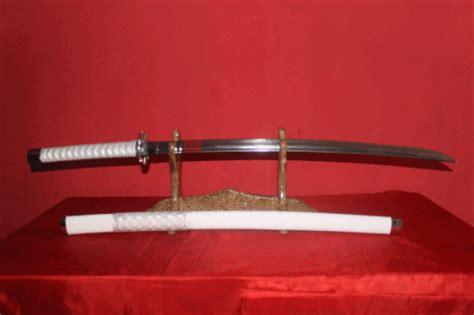 Pedang Arab Dzulfiqar Sayyidina Ali Sword Pedang Arabia jual pedang samurai emoel katana reflika pedang saidina ali djulfiqar