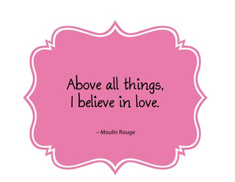 things to write in valentines card 33 quotes to write inside your s day cards